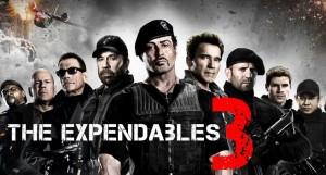 I Mercenari 3: il teaser trailer italiano!