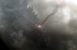 Un nuovo trailer per Godzilla