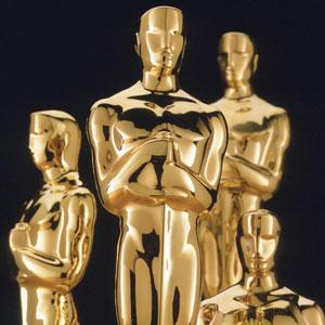 Oscar 2014: la lista dei presentatori
