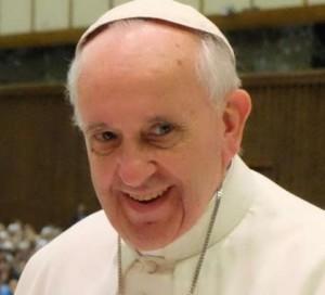 Il Papa non vedrà Philomena