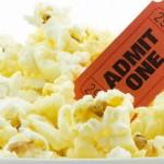 pop-corn-slide_-1