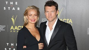 Sam Worthington è stato arrestato