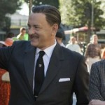 saving-mr-banks_slide