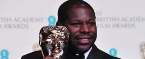 BAFTA 2014, i vincitori