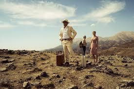 The Two Faces of January, il trailer del film con Viggo Mortensen e Kirsten Dunst