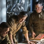 themonumentsmen-open_1
