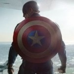 captain-america-slide_1