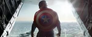 Capitan America – Il soldato d'inverno