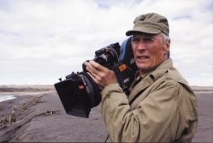 Clint Eastwood pronto a girare un nuovo film