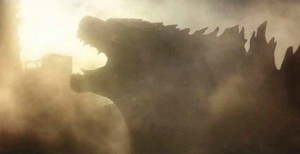 Nuovo trailer internazionale per Godzilla