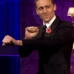 hiddleston-dance_gb