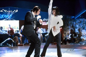 Pulp Fiction compie 20 anni e torna al cinema