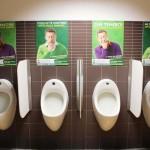 rocco-siffredi-pubblicita-toilette