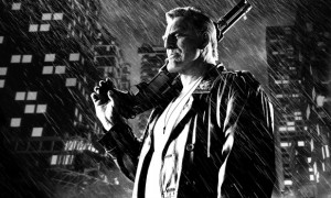 Sin City : A Dame to Kill For, il trailer
