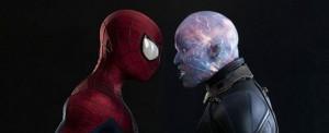 Abbiamo visto 30 minuti di The Amazing Spider-Man 2: Il potere di Electro. E ve li raccontiamo.