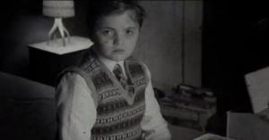 The Quiet Ones, il trailer dell'horror soprannaturale prodotto dalla Hammer