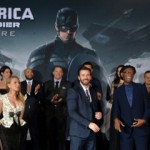 winter-soldier-at-captain-america-premiere_slide