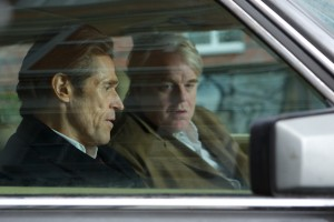 A Most Wanted Man, ecco il trailer