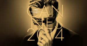 Cannes 2014: il programma completo