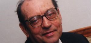 Addio a Claudio G. Fava