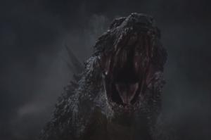 Nuovo trailer esteso per Godzilla 3D