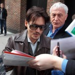 johnny-depp-letterman-1