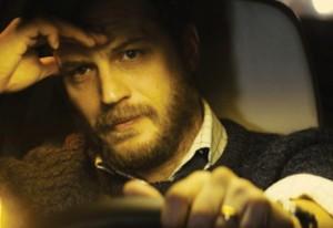 Locke, il trailer italiano del film che ha incantato Venezia