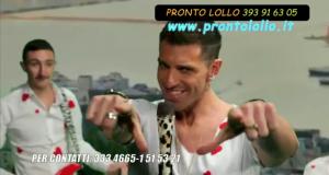 Il videoclip ufficiale di Cuoricina. Canta: Lollo Love!