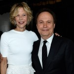 meg_ryanbilly_crystal_1