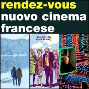 Rendez-Vous 2014: quest'anno il cinema francese attraversa l'intera penisola
