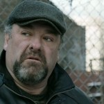 the-drop-james-gandolfini