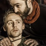 tom-hiddleston-coriolanus