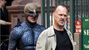 Primo trailer per Birdman, di Alejandro González Iñárritu