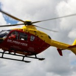 elicottero_ford
