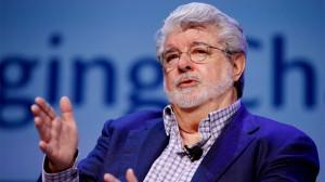A Chicago apre il museo dedicato a George Lucas
