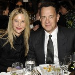 meg_ryantom_hanks
