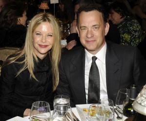 Meg Ryan debutta alla regia: dirigerà Tom Hanks in Ithaca