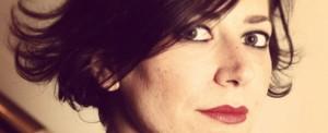 Olivia Musini, la produttrice in cerca di storie. L'intervista