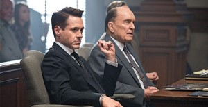 The Judge: il trailer del nuovo film con Robert Downey Jr.
