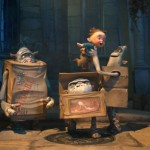 the-boxtrolls-2014-movie-image