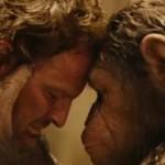 apes-revolution-il-pianeta-delle-scimmie_slide_1