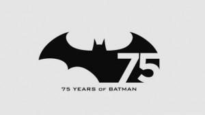 Il 23 luglio è il Batman Day