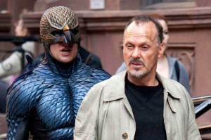Birdman di Alejandro González Iñárritu aprirà il Festival Venezia