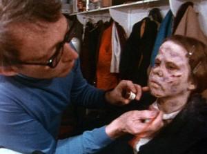 Addio a Dick Smith, il più grande truccatore di Hollywood