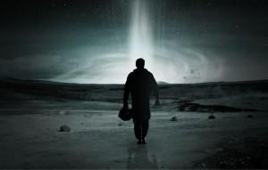 Interstellar, il nuovo trailer e il sito interattivo