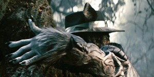 Into the Woods: primo trailer per il musical di Rob Marshall