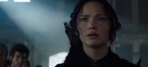 Il teaser trailer di Hunger Games: Il Canto della Rivolta – Parte 1