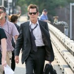 kevin_bacon_black_mass_1_1