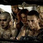mad-max-fury-road-hoult-theron