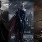 movies-batman-v-superman-dawn-of-justice-trinity